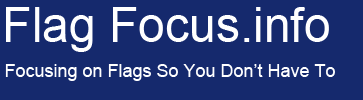 Welcome to FlagFocus.com
